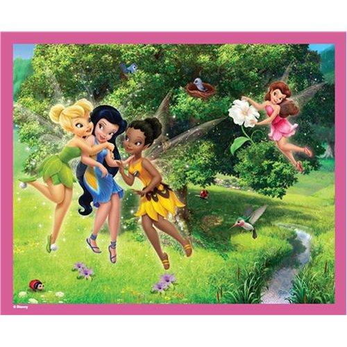 puzzle-disney-fairies-jeu-occasion-ludessimo-b-13-6736