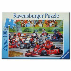 puzzle-course-de-karting-jeu-occasion-ludessimo-b-13-6974