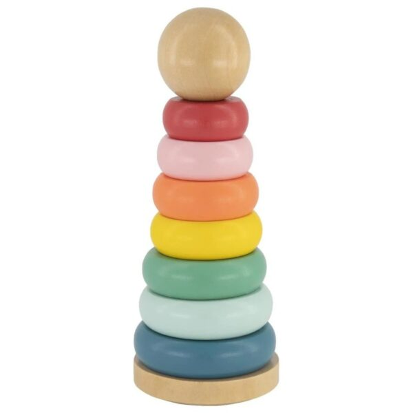 cylindre-a-empiler-bois-jeu-occasion-ludessimo-c-22-6858