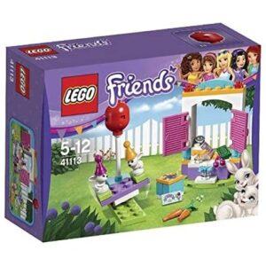 lego-friends-l-anniversaire-des-lapins-jeu-occasion-ludessimo-c-23-6812