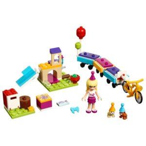 lego-friends-train-des-animaux-jeu-occasion-ludessimo-c-23-6814