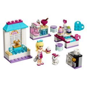 lego-friens-anniversaire-jeu-occasion-ludessimo-c-23-6815b