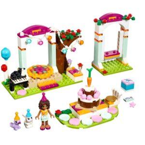 lego-friends-anniversaire-jeu-occasion-ludessimo-c-23-6817