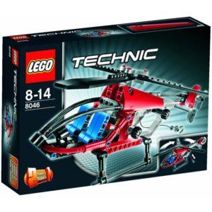 lego-technic-8046-jeu-occasion-ludessimo-c-23-6845