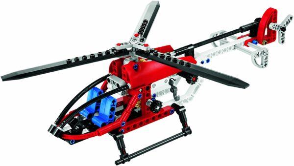 lego-technic-8046-jeu-occasion-ludessimo-c-23-6845b