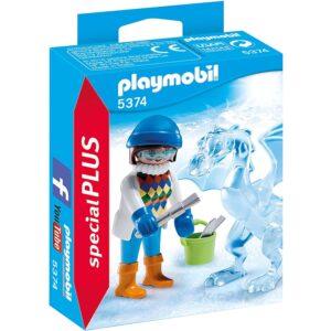 playmobil-5374-jeu-occasion-ludessimo-c-26-5562