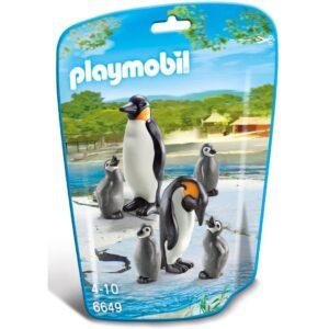 playmobil-manchot-jeu-occasion-ludessimo-c-26-5563