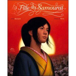 la-fille-du-samourai-jeu-occasion-ludessimo-d-31-6761