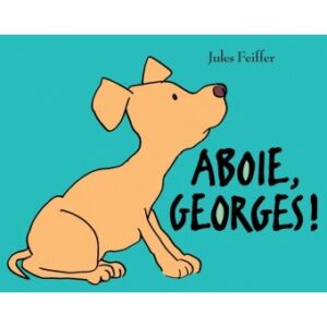 aboie-georges-jeu-occasion-ludessimo-d-31-6773