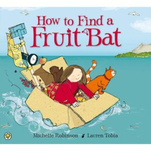 how-to-find-a-fruit-bat-jeu-occasion-ludessimo-d-31-6807