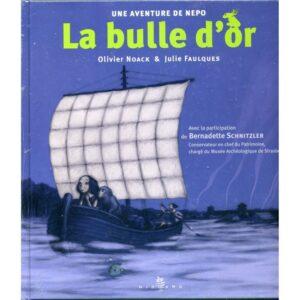 la-bulle-d-or-jeu-occasion-ludessimo-d-31-6942