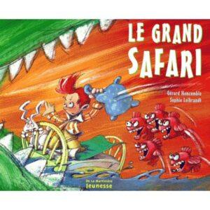 le-grand-safari-jeu-occasion-ludessimo-d-31-6946