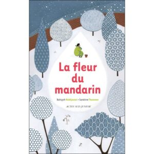 la-fleur-du-mandarin-jeu-occasion-ludessimo-d-31-6947