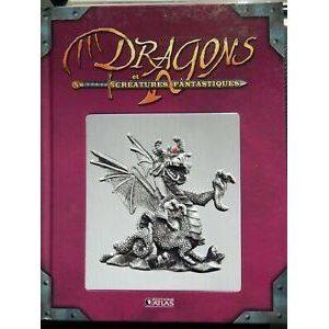 dragon-jeu-occasion-ludessimo-d-32-5674