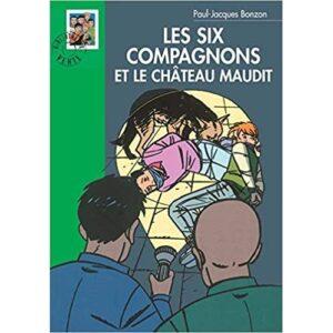 les-six-compagnons-et-le-chateau-maudit-jeu-occasion-ludessimo-d-33-4587