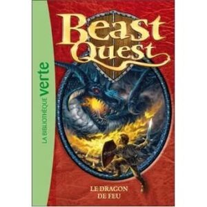 beast-quest-jeu-occasion-ludessimo-d-33-5297
