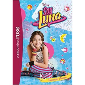soy-luna-seconde-chance-jeu-occasion-ludessimo-d-33-5309