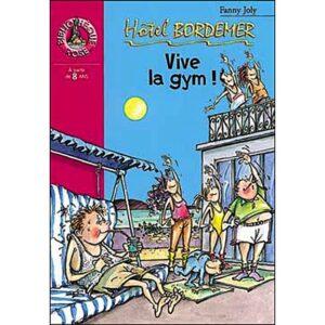 hotel-bordemer-vive-la-gym-jeu-occasion-ludessimo-d-33-5310