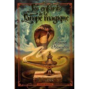 les-enfants-de-la-lampe-magique-jeu-occasion-ludessimo-d-33-5319