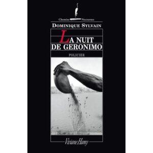 la-nuit-de-geronimo-jeu-occasion-ludessimo-d-33-5525