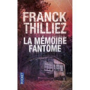 la-memoire-fantome-jeu-occasion-ludessimo-d-33-5723
