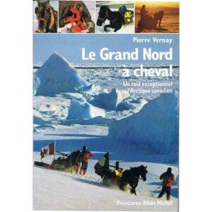 le-grand-nord-a-cheval-jeu-occasion-ludessimo-d-33-5729