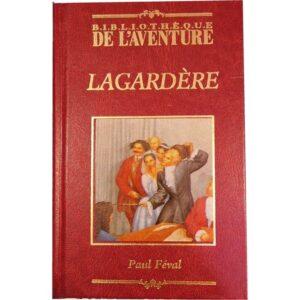 lagardere-jeu-occasion-ludessimo-d-33-5855
