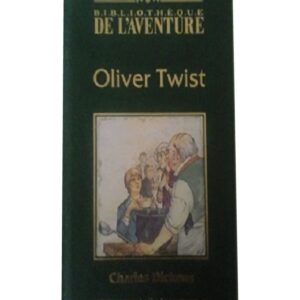 oliver-twist-jeu-occasion-ludessimo-d-33-5868