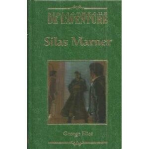silas-marner-jeu-occasion-ludessimo-d-33-5873