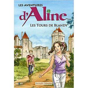 aline-les-tours-de-blandy-jeu-occasion-ludessimo-d-34-5703