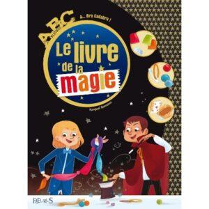 le-livre-de-la-magie-jeu-occasion-ludessimo-d-36-6941