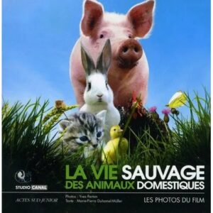 la-vie-sauvage-des-animaux-domestiques-jeu-occasion-ludessimo-d-39-5277