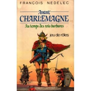 avant-charlemagne-jeu-occasion-ludessimo-d-39-5589