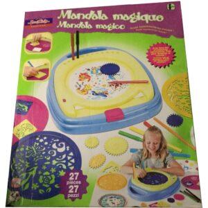 mandala-magique-jeu-occasion-ludessimo-e-46-6828