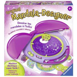mandala-designer-electrique-jeu-occasion-ludessimo-e-46-6829