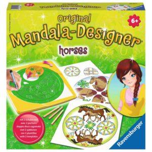 mandala-designer-horses-jeu-occasion-ludessimo-e-46-6886