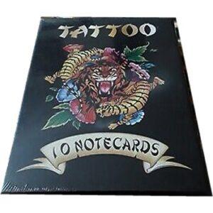 cartes-postales-jeu-occasion-ludessimo-e-49-6971