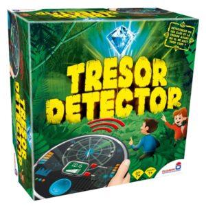 tresor-detector-jeu-occasion-ludessimo-a-01-1666