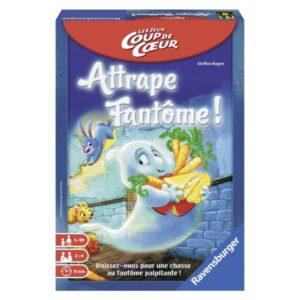 ravensburger-attrape-fantome-jeu-occasion-ludessimo-a-01-2194