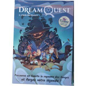 dream-quest-l-epee-des-reveurs-jeu-occasion-ludessimo-a-01-7020