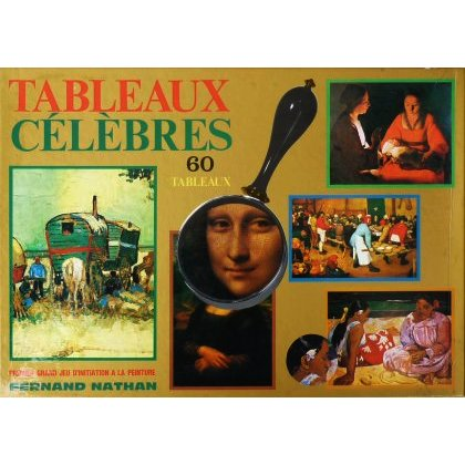 tableaux-celebres-jeu-occasion-ludessimo-a-01-7045