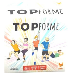 topforme-jeu-occasion-ludessimo-a-01-7228