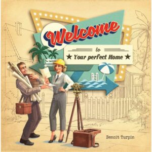 welcomùe-to-your-perfect-home-jeu-occasion-ludessimo-a-01-7230