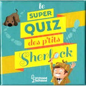 quiz-sherlock-jeu-occasion-ludessimo-a-01-7245