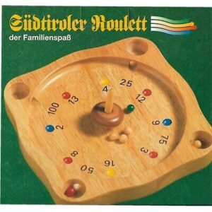 roulette-tyrolienne-jeu-occasion-ludessimo-a-01-7261