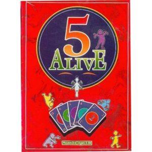 5-alive-jeu-occasion-ludessimo-a-01-7263