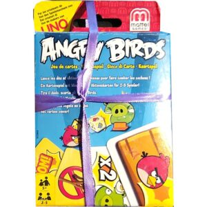 angry-birds-jeu-occasion-ludessimo-a-01-7275