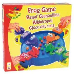 regal-grenouille-jeu-occasion-ludessimo-a-02-1636