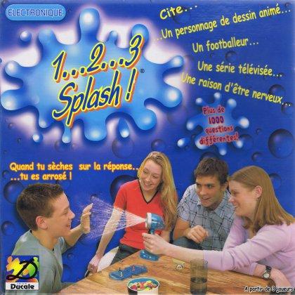 splash-jeu-occasion-ludessimo-a-02-1799