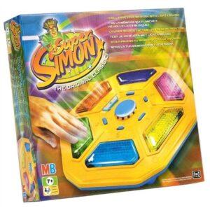 super-simon-jeu-occasion-ludessimo-a-02-7026